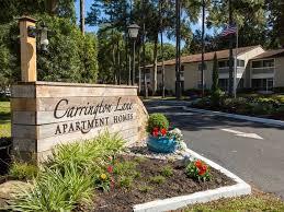3 Bedroom Homes For Rent In Ocala Fl Carrington Lane Rentals Ocala Fl Apartments Com