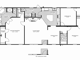 floor plans and prices clayton mobile home floor plans inspirational clayton homes floor