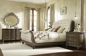 Upholstered Sleigh Bed Upholstered Sleigh Bed Diy Before You Buy The Tufted Sleigh Bed