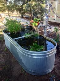 best 25 metal water trough ideas on pinterest galvanized trough