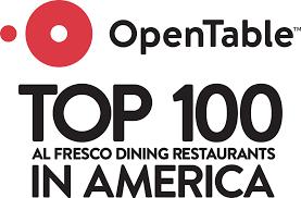 The 10 Best Delray Beach Restaurants 2017 Tripadvisor Our Story Deck 84