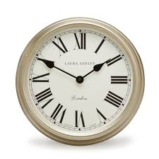 gallery clocks antique ansonia gallery clock with an 8 day