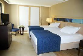 rooms u0026 suites lykia world antalya hotel