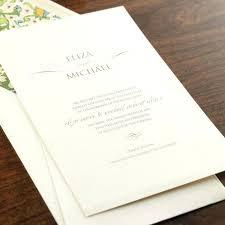 checkerboard wedding invitations thermography wedding invitations together with echo by