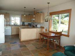 Small Energy Efficient House Plans by Zero Energy Home Plans