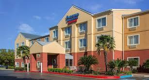Comfort Inn Lafayette La Pinhook Lafayette La Hotels Fairfield Inn U0026 Suites Lafayette I 10