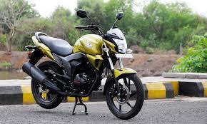 honda zmr 150 price bikes india january 2015