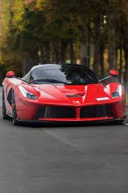 laferrari wallpaper 466 best ferrari images on pinterest car cars and cars motorcycles
