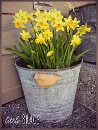 Easter Decorations For The Home 409 Best Spring Images On Pinterest Easter Ideas Easter Decor