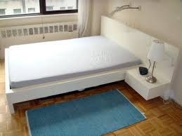 malm bed nice ikea malm bed with nightstands malm jhonninja sanblasferry