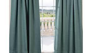 Sari Curtain Curtains Design Of Curtains Stunning Teal Drapes Curtains