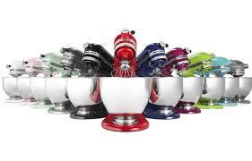 Mini Kitchen Aid Mixer by Mini Moments With The New Kitchenaid Artisan Mini Stand Mixer