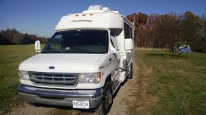 chinook premier rvs for sale
