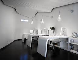 cool office layouts ceiling interior design ideas office ceiling