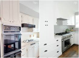 kitchen renovation design cad interiors affordable stylish interiors
