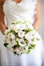 wedding flowers melbourne 30 best bridal bouquets images on bridal bouquets