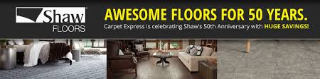 Laminate Floor Sales Carpet Express Save 30 50 On Carpet Hardwood U0026 Vinyl Floors