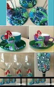 gem s crafty gifts gemscraftygifts