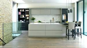 kitchen cabinets columbus cheap kitchen cabinets columbus ohio patg rta kitchen cabinets