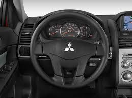mitsubishi galant interior 2012 mitsubishi galant steering wheel interior photo automotive com