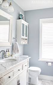 Wall Paint Colours Best 25 Bathroom Paint Colors Ideas On Pinterest Bathroom Paint