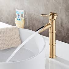 Kitchen Faucet Manufacturers List List Manufacturers Of Gold Sink Faucet Buy Gold Sink Faucet Get