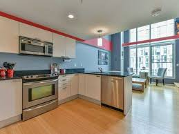 Houses With Lofts by Cambridge Open Houses 9 Showstopping Homes To Tour This Weekend