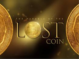the lost coin religious powerpoint powerpoint sermons
