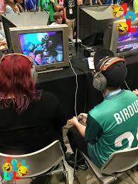 evo 2016 birdup u0027s evo 2016 recap video games amino