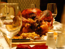 a wal mart thanksgiving for 20 thestreet