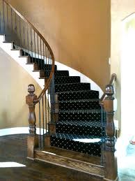 Home Design For Stairs by Patterned Carpets For Stairs