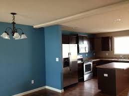 Painting Home Interior Ideas Decorating Painting Home Interior Decorating Ideas With Sherwin
