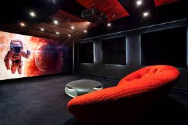 home cinema projectors and projector screens best price