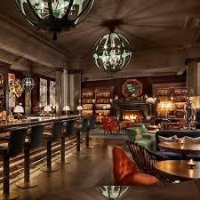 Top Ten Cocktail Bars London Best 25 Best Restaurants London Ideas On Pinterest London