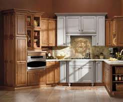 exciting and wonderful kemper kitchen cabinets meant for household