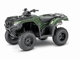 dirt wheels magazine buyer u0027s guide 2017 4x4 atvs