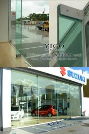 Glass Walls by Houses With Glass Walls Houston Indian Restaurants