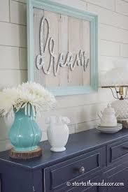 Best  Teal Bedrooms Ideas On Pinterest Teal Wall Mirrors - Teal bedrooms designs
