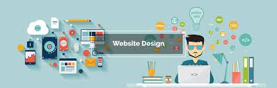 website design services best website designing company web designing services uks