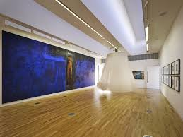 costs walls ceilings u0026 partitions specification architects