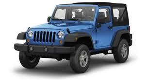jeep wrangler 4 door mpg 2010 jeep wrangler 2 door 4 seat softtop suv priced 22 000