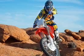 honda motocross bike comparison reviews motorcycle usa