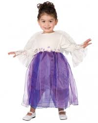 Angel Costumes Halloween Angel Costumes Angel Halloween Costumes Kids