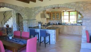 photo gallery casa lucia tuscany a luxury vacation rental