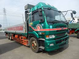 1995 nissan truck nissan ud jpn car name for sale japan burma mogok ruby dealer