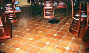 commercial flooring experience complete flooring installation inc