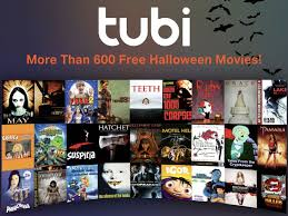 get your last minute halloween fix with over 600 free horror