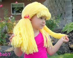 Cabbage Patch Kid Halloween Costume Cheap Cabbage Patch Crochet Aliexpress Alibaba Group