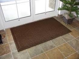 Doormats Target Extraordinary Ideas Door Rugs Fine Design Doormats Target Cievi