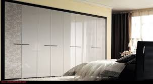 bedroom ideas fabulous beautiful bedrooms paint colors ikea